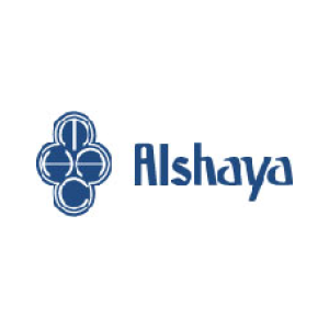 Kitchen Manager - Cheesecake Factory - The Avenues Job in Kuwait - M.H. Alshaya Co.