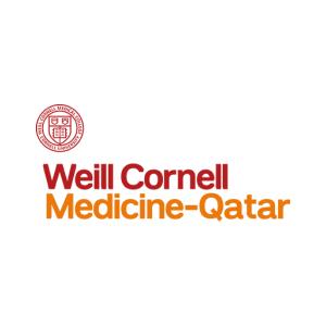 Identity & Access Management Engineer Job in Doha - Weill Cornell Medicine-Qatar