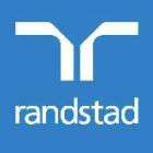 Marketing Director - Electronics (Kuwait) Job in Kuwait - Randstad MENA