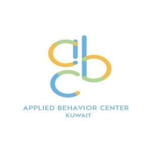 Applied Behavior Analysis Therapist Job in Al Kuwait - ABC of Kuwait