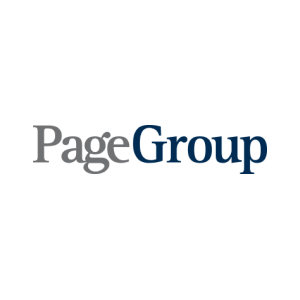 Team Leader - Software Sales - Bahrain Job in Bahrain - Michael Page International (UAE) Limited