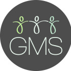 National Parts Manager (Automotive) Job in Erbil - Global Management Solutions (GMS)