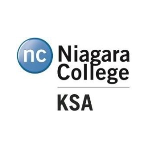 Program Assistant, Healthcare Language Training Program - Makkah Male Campus Job in Mecca - Niagara College KSA - NC KSA