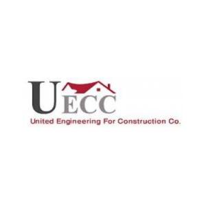 Health & Safety Senior Supervisor Job in Cairo - UECC