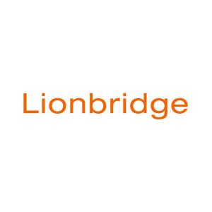 Arabic Personalized Internet Assessor - work from Home Job in Erbil - Lionbridge