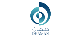 Sr. Accountant Job in Al Kuwait - Dhaman - Health Assurance Hospitals Company