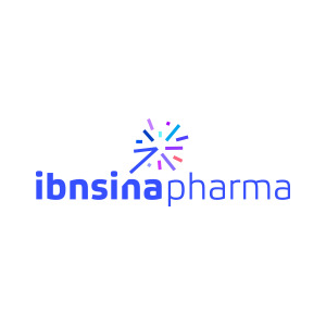 Quality Assurance Supervisor Job in Cairo - Ibnsina Pharma