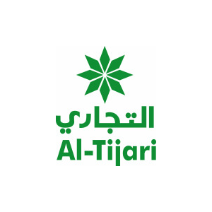 Senior Manager – Loan Review and Credit Portfolio Control Job in Al Kuwait - Commercial Bank of Kuwait