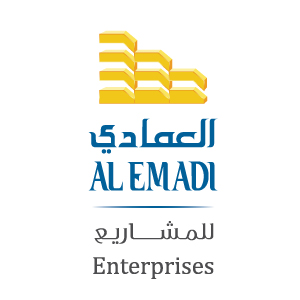 Production Manager / Joinery - Carpentry Job in Doha - AL EMADI ENTERPRISES