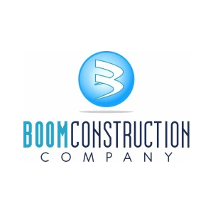 Personal Assistant to GM Job in Doha - Boom Construction Company