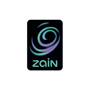 Kurdish Commercial- Marcom & PR Department- Professional Brand Management (Designer)- Erbil- Iraq Job in Iraq - Zain Group