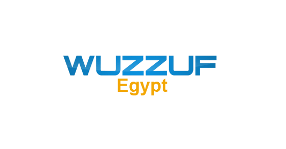 Job: Junior Production Specialist in Giza, Egypt