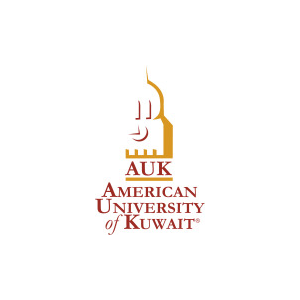 Assistant Director of Campus Services Job in Hawali - American University of Kuwait (AUK)