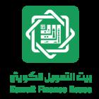 مدقق شرعي داخلي Job in Al Kuwait - Kuwait Finance House