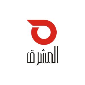 Land Surveyor (Road Maintenance) Job in Riyadh - شركة المشرق