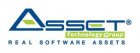 Senior SharePoint Developer Job in Cairo - Asset Technology Group