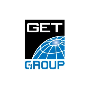 Admin Specialist Job in Cairo - GET Group