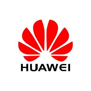 Channel Account Manager Job in Manama - HUAWEI TECHNOLOGIES