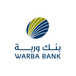 Officer Treasury, Investment Financing Operations Job in Al Kuwait - Warba Bank