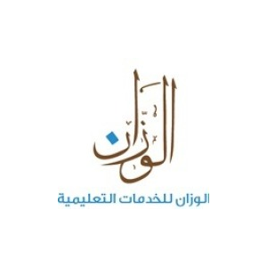 Science Lab Assistant Job in Al Farawaniyah - Wazzan Educational Services