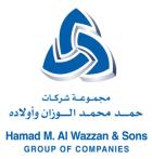 Graphic Designer Job in Al Kuwait - Hamad M. Al Wazzan Group
