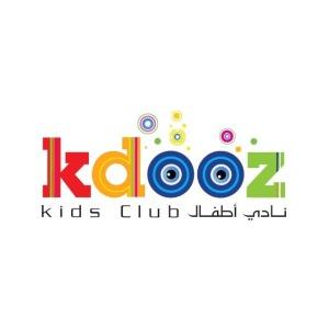 Kids Club Manager Job in Al Kuwait - Kdooz