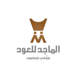 Admin and Support services Manager Job in Riyadh - Al Majed For Oud