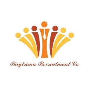 Sales Consultant Job in Beirut - Olbi