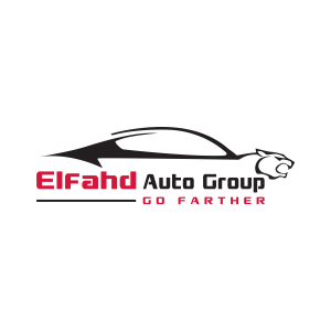 مدير تنفيذى - ُُElfahd autogroup