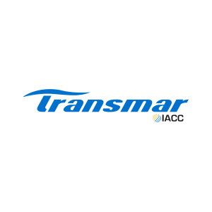 Vessels Operations Executive Job in Cairo - Transmar