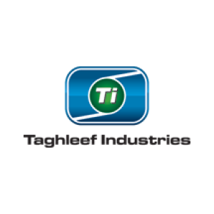 Export & Import Documentation Specialist Job in Cairo - TI Films ( Taghleef Industries Egypt )