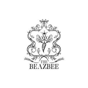 Waitress & waiter Job in Beirut - The Beazbee