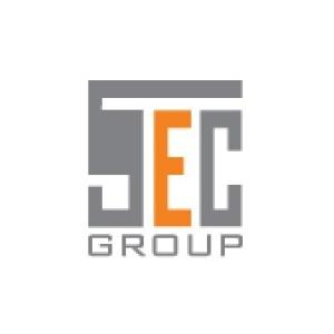 Executive Secretary Job in Al Kuwait - Structural Engineering Company
