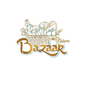 WAITERS / BARISTAS Job in Al Kuwait - Bazaar Gurme / Turkish Restaurant