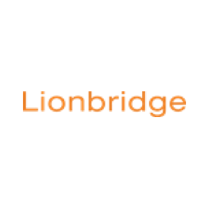 Arabic Personalized Internet Assessor Job in Baghdad - Lionbridge