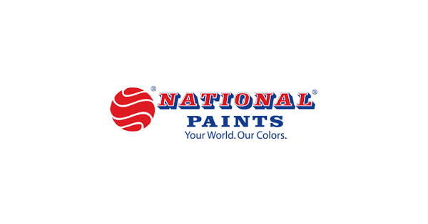 Job: Transportation Routes Administrator at National Paints in Cairo, Egypt