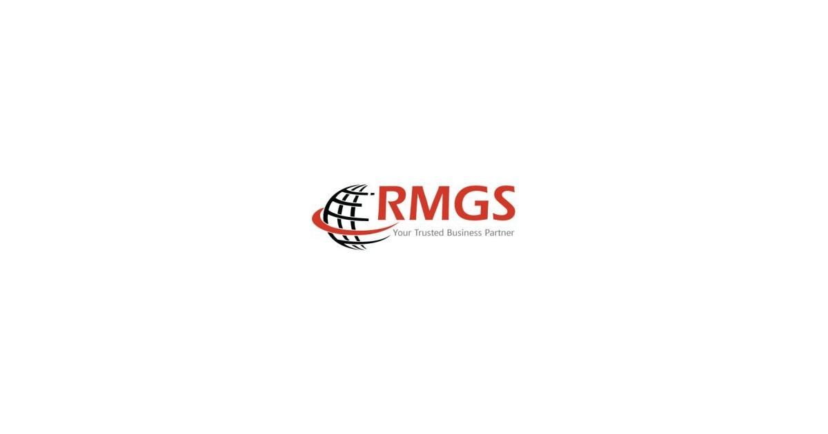 Job: Senior Technical Application Support Engineer at RMGS in Cairo, Egypt