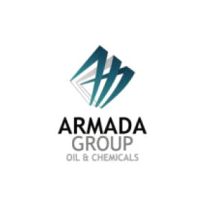 Office Coordinator / Executive Assistant Job in Baghdad - Armada Group