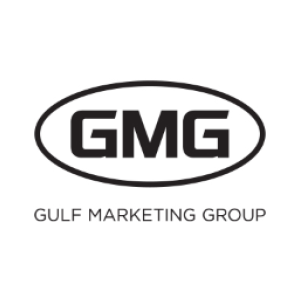 Sales Assistant Job in Muscat - Gulf Marketing Group