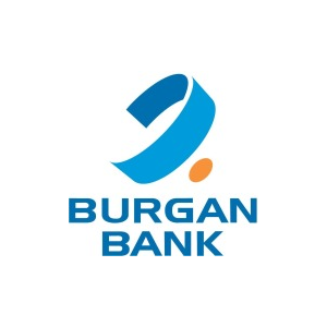 Assistant Manager- Information Security Job in Al Kuwait - Burgan Bank