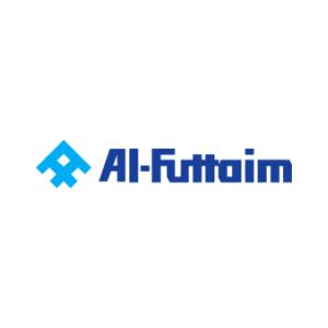 Visual Merchandising Team Leader | IKEA | Doha, Qatar Job in Doha - Al Futtaim Group