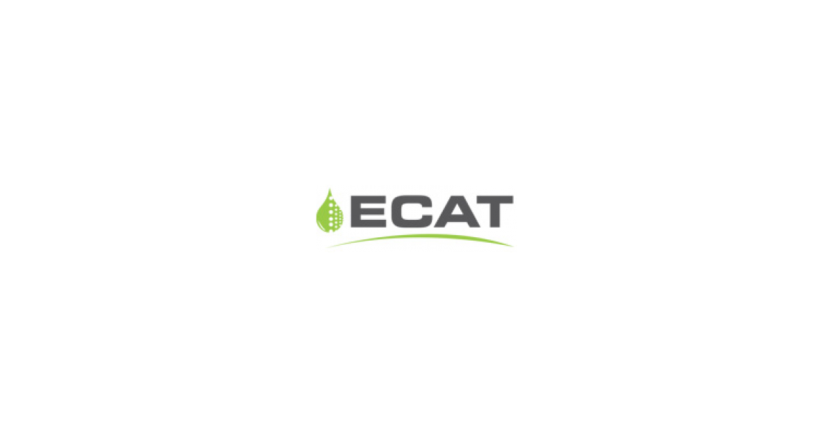 Job: Cost Accountant - Alsadat City at ECAT for Paints and Inks (PRIMOCAT) in Monufya, Egypt