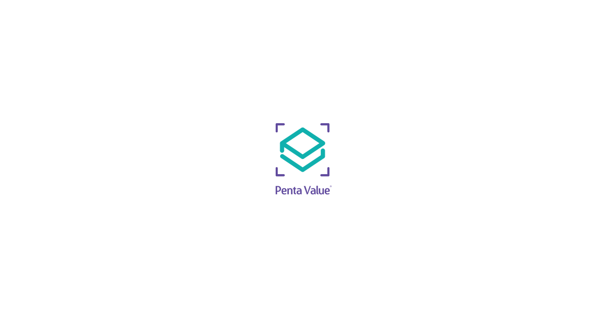 Job: Video Editor at PentaValue in Cairo, Egypt