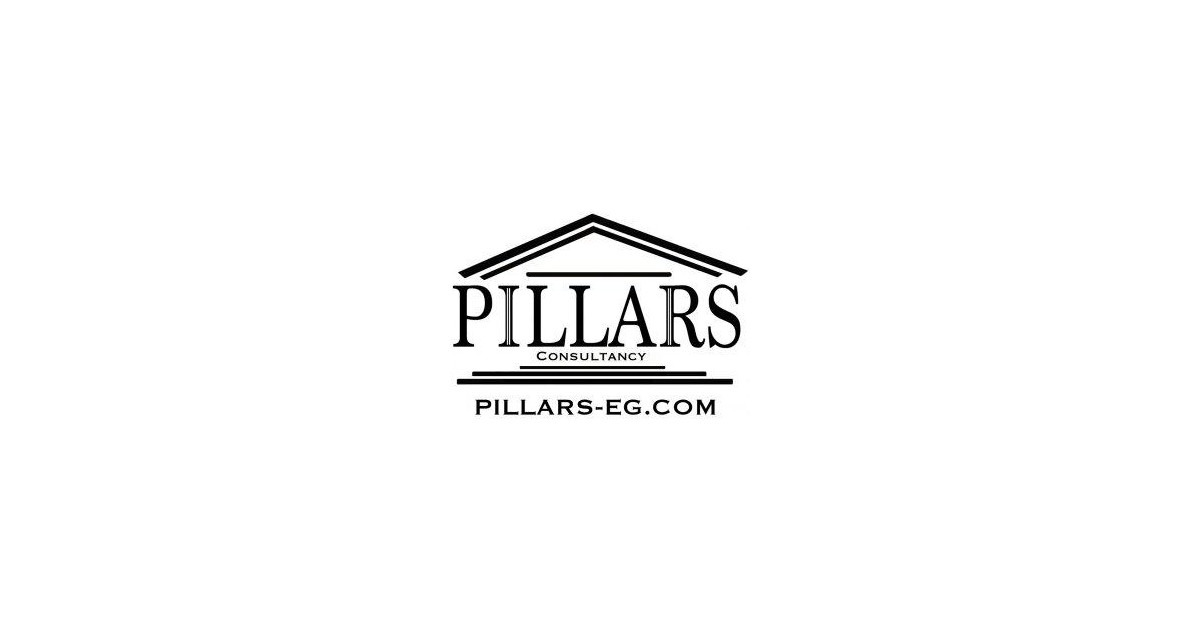 Job: French Travel Agent (Multinational) at Pillars in Giza, Egypt