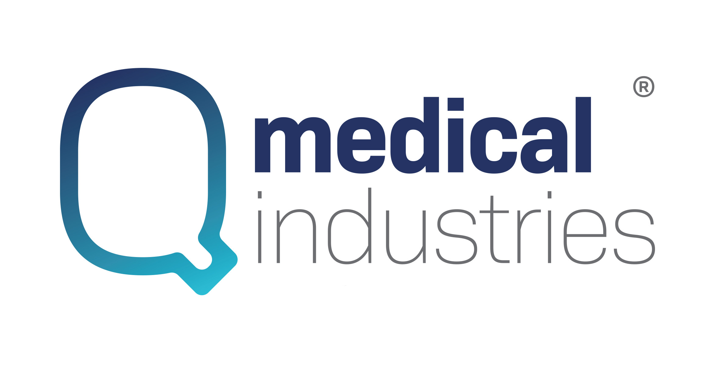 Job: chemical engineer at Q Medical Co. in Cairo, Egypt