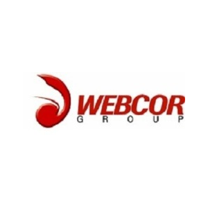 Junior Legal Counsel Job in Beirut - Webcor Group