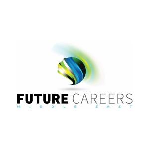 Admin Assistant (Arab Male) Job in Al Kuwait - Gulf Insurance Co.