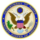 Assistant to the Chef/Housekeeper Job in Hawali - Embassy of the United States of America - Kuwait