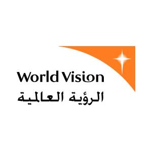 Portfolio Manager - Basic Assistance and Livelihood (Bekaa Area) Job in Bekaa - World Vision International