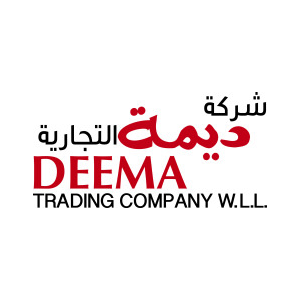 Secretary Job in Al Kuwait - Deema Trading company